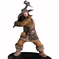 The Hobbit: An Unexpected Journey Bofur 1/6 Scale Statue