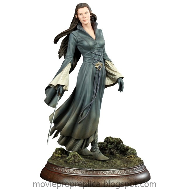 The Lord of the Rings: Arwen 1/5th Scale Statue