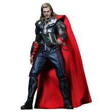 Avengers: Thor Movie Collectible Figure