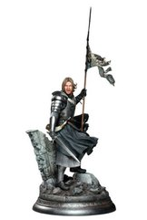 The Lord of the Rings: Fellowship of the Ring: Boromir Statue