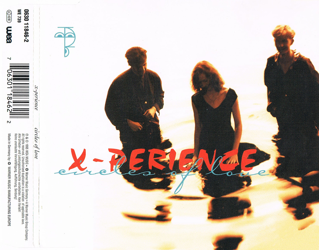 X-perience - mirror 1997 im looking for a mirror to face my eyes and realize the beauty of youth is the only thing worth having im jealous of everything
