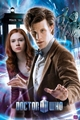 Amy Pond: Doctor Who