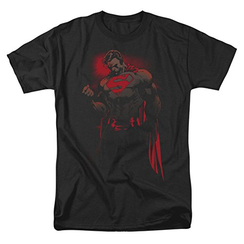 Superman Red Son T-Shirt